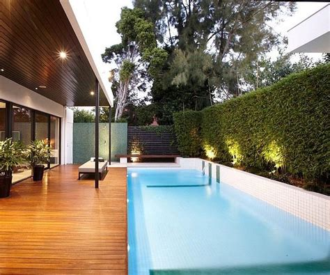 Backyard Pools By Design by Small Pool Designs Best Backyard Pool Design Ideas