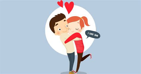 Does My Crush Like Me? - Quiz - Quizony.com