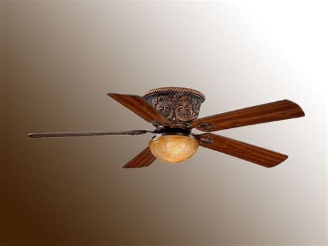 canvas blade ceiling fan nautical ceiling fan canvas blades john robinson house