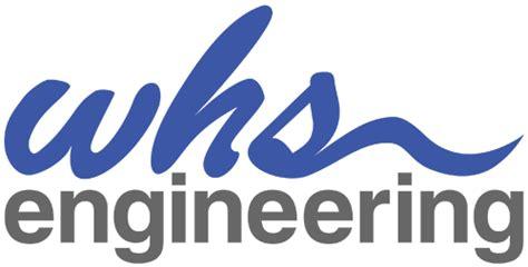 Whs Engineering