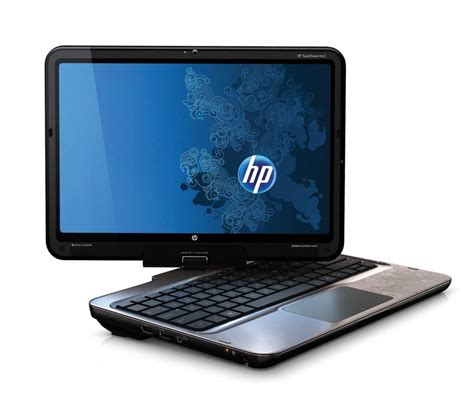 best netbook best laptop for gaming cheap hp laptop reviews and