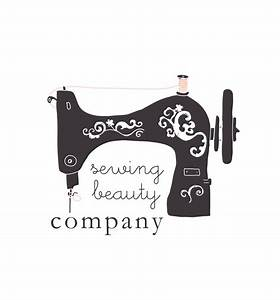Sewing Machine Logo | www.pixshark.com - Images Galleries ...