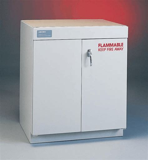 fume hood base cabinet base storage cabinet for solvents for 30 fume hood from