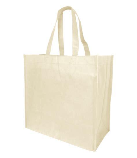 shopping bags png   clip art  clip