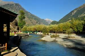best place to visit in kashmir the attraction of pahalgam best places to visit in kashmir