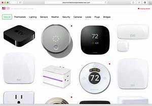 Apple Homekit Homematic : 17 best images about apple homekit on pinterest home ~ Lizthompson.info Haus und Dekorationen