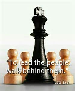 King and Queen Chess Quote