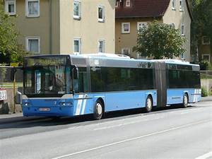 Bus Berlin Kassel : kasseler verkehrsgesellschaft kvg fotos 2 bus ~ Markanthonyermac.com Haus und Dekorationen