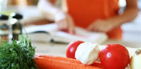 on mange quoi ce soir 10 id 233 es recettes express aux fourneaux