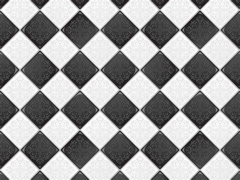 Fliesen Diagonal Verlegen » Anleitung So Wird's Gemacht