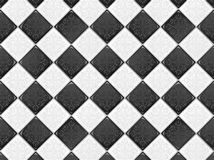 Fliesen Diagonal Verlegen : fliesen diagonal verlegen anleitung so wird 39 s gemacht ~ Lizthompson.info Haus und Dekorationen