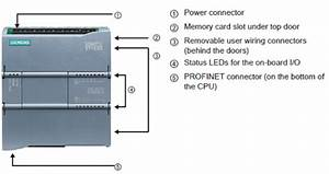 Siemens S7 1200 Plc   How To Change Ip Address Of Plc