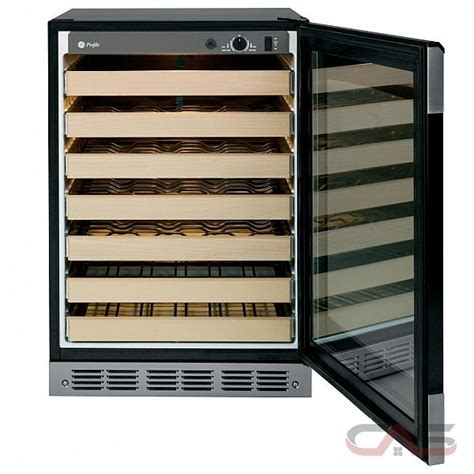 pcrwatss ge profile refrigerator canada  price reviews  specs toronto ottawa