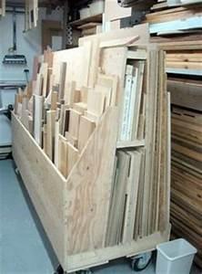 Plan Atelier Bricolage : 1000 id es sur le th me atelier de menuiserie sur ~ Premium-room.com Idées de Décoration