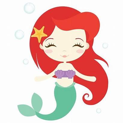 Clipart Mermaid Clipground Cliparts