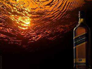 Whisky Full HD Wallpaper and Background | 2665x2000 | ID ...