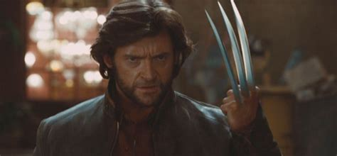 All 10 Xmen Movies Ranked