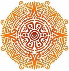 101 Best Inca and Aztec Symbols images in 2019 | Aztec ...
