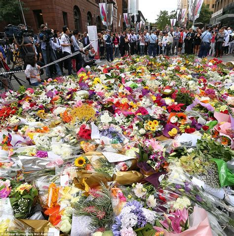 siege caddie sydney siege victims barrister dawson and