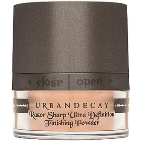 urban decay cosmetics razor sharp ultra  ulta beauty