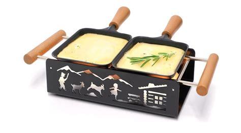 lagrange cuisine raclette four à raclette ttm raclette à bougies