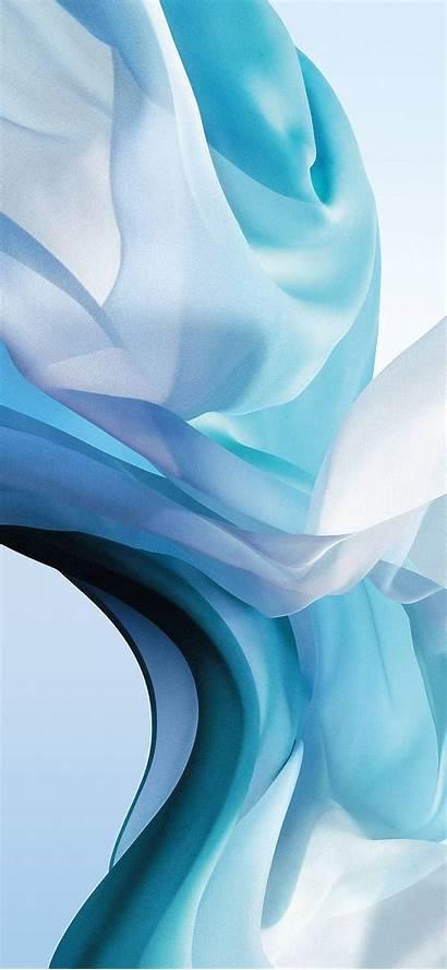 Macbook Air Wallpapers Iphone Pro Ipad Ios