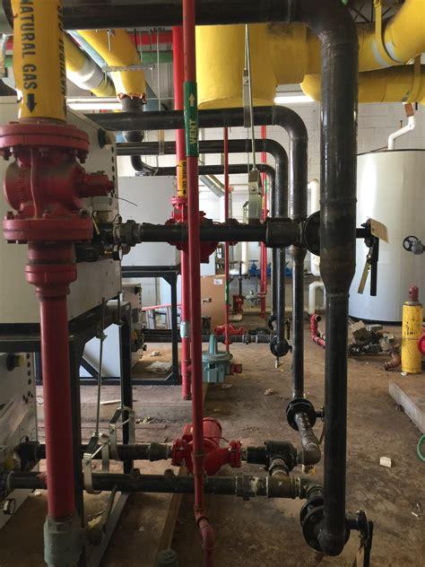 commercial plumbing hvac  fort worth hawk phac