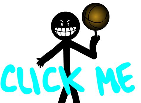 how to dunk 2 (stickman animation) by GinLN on DeviantArt