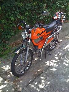 Assurance Mobylette Collection : vente peugeot mobylettes forum scooters et 125 ~ Medecine-chirurgie-esthetiques.com Avis de Voitures