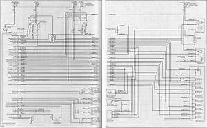 Bmw E92 M3 Wiring Diagram