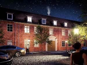 Immobilienkauf In Holland : immobilien zum kauf in yorckstra e potsdam ~ Lizthompson.info Haus und Dekorationen
