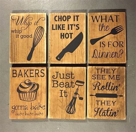 1000+ Ideas About Funny Home Decor On Pinterest  Kitchen