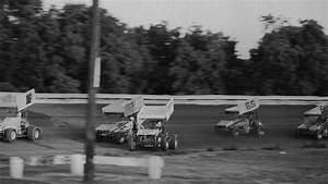 Goulburn Speedway Meet