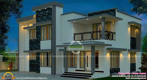 beautiful interiors indian homes beautiful south indian home design kerala home design and floor plans