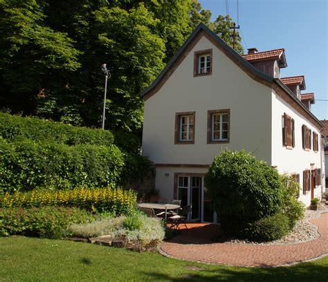 Saarbrücken Immobilienpreise In Zentralen Lagen Steigen