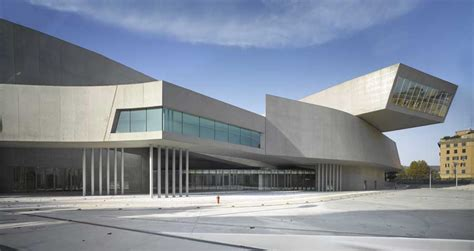 musee moderne rome maxxi rome national centre of contemporary arts e architect
