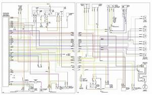 Honda Vr6 Engine Diagram : 2000 vw jetta 2 0 engine oil ~ A.2002-acura-tl-radio.info Haus und Dekorationen