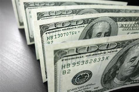 Capital one credit card status online. Boq Credit Card Application Status