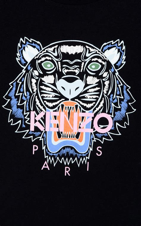 baby shoes size 2 tiger t shirt for kenzo kenzo com