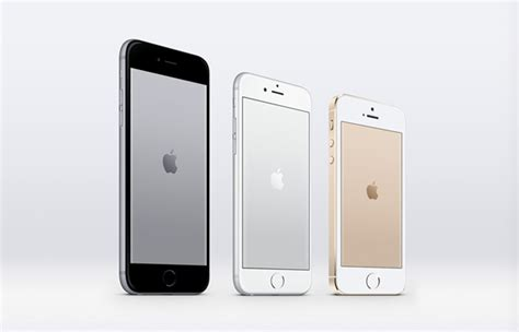 Iphone 6 Gray Vs Silver Gallery