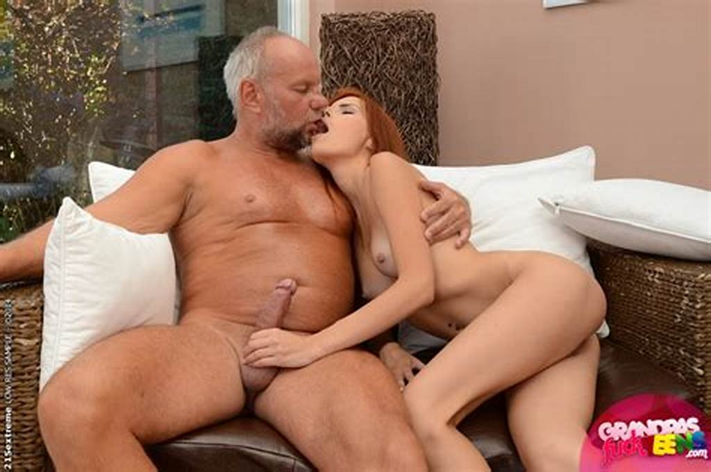 #Skinny #Redhead #Susana #Melo #Has #Her #Teen #Pussy #Pounded #By