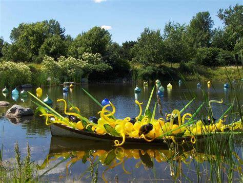 frederik meijer gardens sculpture park race 13 1 grand rapids mi event overview