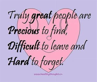 Special Quotes Thought Famous Rare Treasure Funny