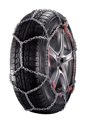 chaines neige one suv pas cher chaines box
