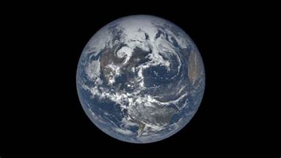 Nasa Earth Marble Away Million Miles Denial
