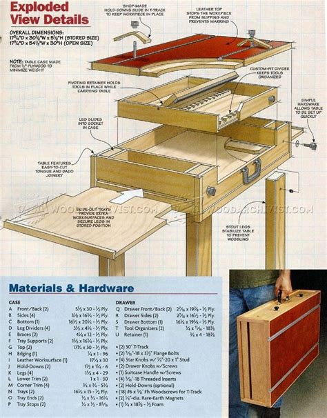 images  wood carving bench  pinterest japanese tools workbenches  carving