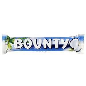 bounty milk chocolate 24 39 s makro co uk