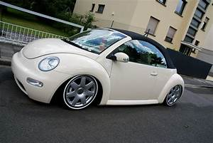 New Beetle Cabrio : chesil articles 911 porsche world volkswagen new ~ Kayakingforconservation.com Haus und Dekorationen