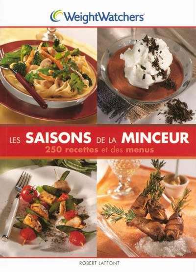 livre de cuisine weight watchers recettes minceur weight watchers gratuites pdf
