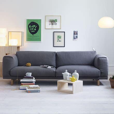 muuto connect sofa moduler sofa fra muuto